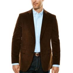Stafford - Corduroy Sport Coat