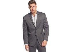 INC International Concepts  - Spencer Suit Blazer