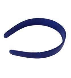 CoverYourHair - Classic Plastic Hard Headband