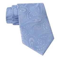 Claiborne  - Tonal Paisley Tie