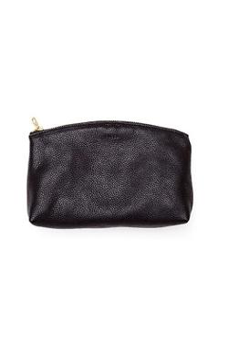 Baggu - Small Clutch Bag