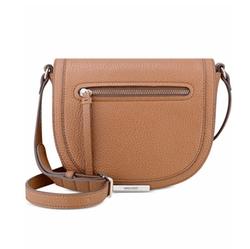 Nine West - Dima Crossbody Bag