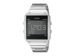 GUESS  - U0596G1 Digital Watch
