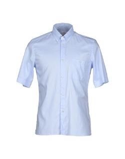 Mauro Grifoni - Button Down Shirts