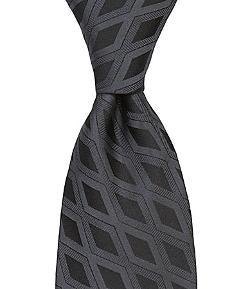 MURANO - Side Diamond Tie