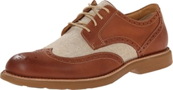 Sperry  - Top-Sider Men