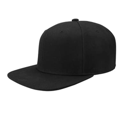 Gents - The Directors Baseball Cap