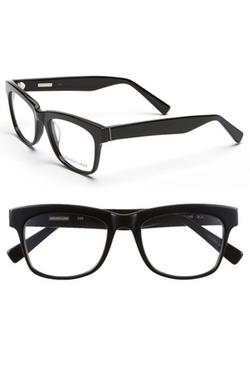 Derek Lam - Optical Glasses