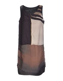 Hotel Particulier  - Shirt Dress
