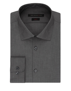 John Varvatos - U.S.A Slim Fit Dress Shirt