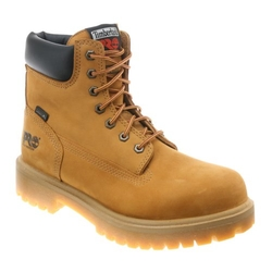Timberland  - PRO Direct Attach Steel Safety Toe Insulated Boot