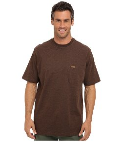 Pendleton  - Deschutes Pocket T-Shirt