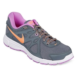 Nike - Revolution Two Running Shoes