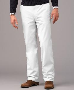 Tommy Hilfiger  - Big and Tall Pants, Academy Chino Pants