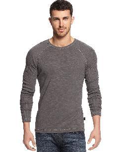 Hugo Boss - Sassari Core Long Sleeve Shirt