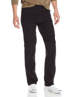 Calvin Klein Jeans - Straight Leg Jean