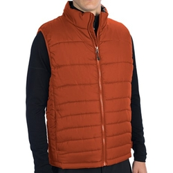 Pacific Trail - Ultralight Ripstop Vest