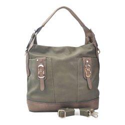 SWG  - Kimora Shoulder Bag