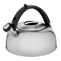 Cuisinart  - Peak 8-Cup Tea Kettle in Stainless Steel
