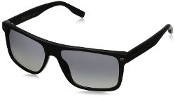 Boss Hugo Boss - Polarized Wayfarer Sunglasses