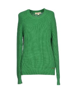 Michael Michael Kors - Sweater