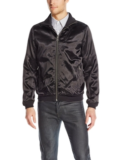 G-Star Raw - Camcord Bomber Jacket