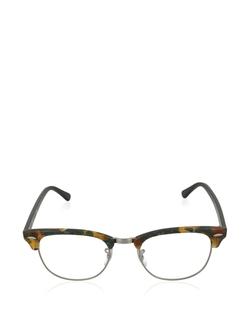 Ray-Ban  - Havana Eyeglasses