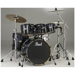 Pearl  - Vision Birch Drum Kit