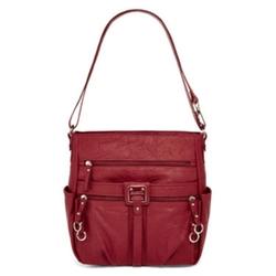 Rosetti - Double Duty Bucket Shoulder Bag