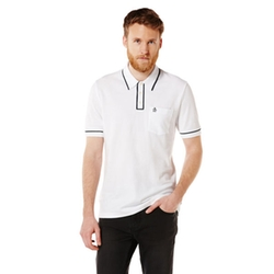 Original Penguin - The Earl Classic Fit Polo