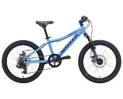 Kona - Shred 20 Kids Bike
