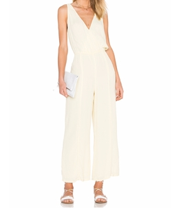 Privacy Please - Gansel Jumpsuit