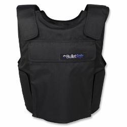BULLET SAFE - Bulletproof Vest