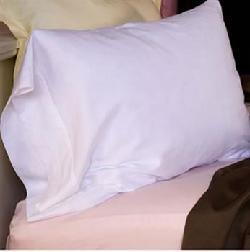 Bella Notte  - Bella Luxurious Pillowcases