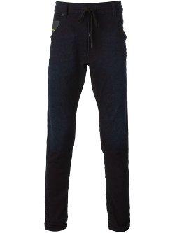 Diesel  - Skinny Jeans
