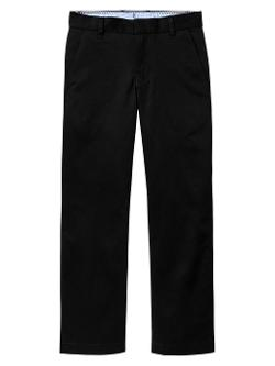 Gap Kids - Dress pants