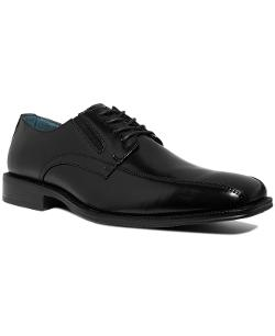 Alfani  - Proud Bike Toe Oxfords