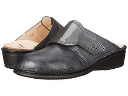 Finn  - Comfort Aussee-S Clogs