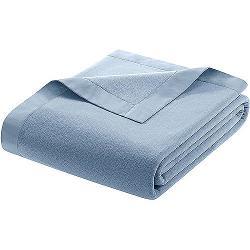 Comfort Classics  - Micro Fleece Blanket