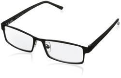 Foster Grant - Rectangular Multifocus Glasses