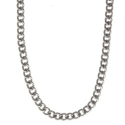 Jewelplus - Chain Necklace