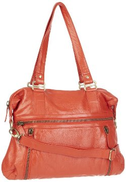 Latico  - Hazel Shoulder Bag