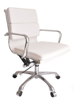 SOHO  - Soft Pad Management Chair