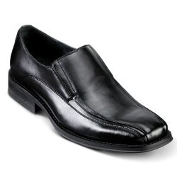 F J. Ferrar - Dash Mens Dress Shoes