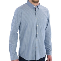 Barbour  - Subtle Stripe Shirt