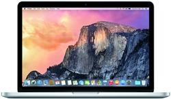 Apple  - MacBook Pro Laptop