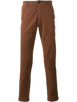 Paul Smith  - Jeans Classic Chinos