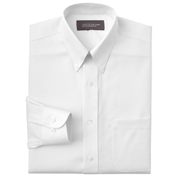 Croft & Barrow - Classic-Fit Dress Shirt