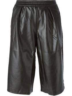 8pm  - Knee Length Shorts