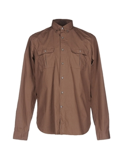 Valentino  - Button Down Shirt